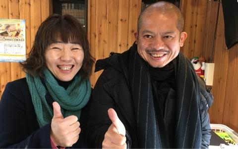 2016-01-24 中村明美さん